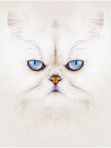 quadro-cat-2