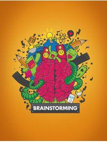 quadro-brainstorm-retrato