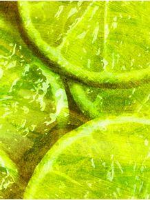 quadro-frutas--limao