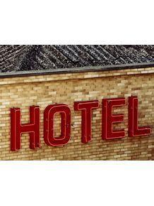 quadro-hotel-letreiro-neon
