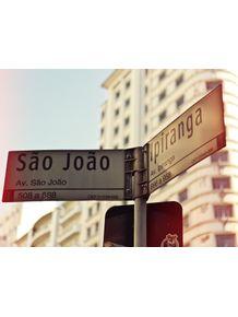 quadro-que-so-quando-cruza-a-ipiranga-e-avenida-sao-joao