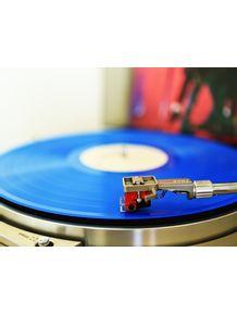 quadro-vinil-azul-rolando