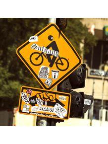 quadro-bike-liberada