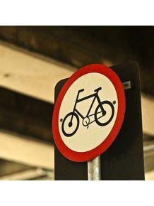 quadro-va-de-bike