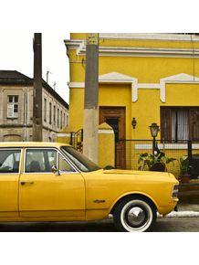 quadro-tudo-amarelo