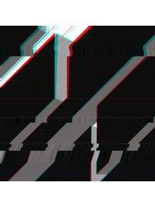 quadro-layer-glitch