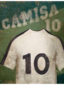 quadro-camisa10