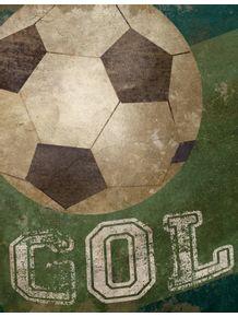 quadro-gol-1