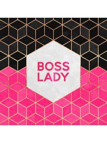 quadro-boss-lady-1