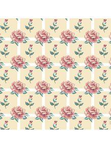 quadro-rosas-1
