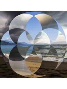 quadro-beach-mandala