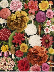 quadro-festival-botanico