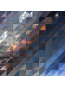 quadro-triangle-timelapse