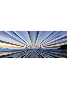 quadro-trindad-horizon-in-24-moments