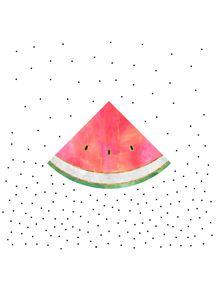 quadro-pretty-watermelon