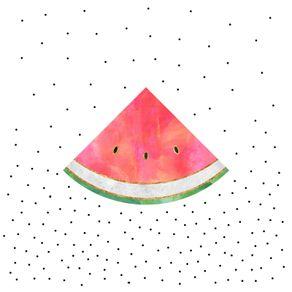 quadro-pretty-watermelon