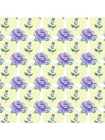 quadro-rosas-2