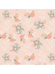 quadro-princess-swan-floral