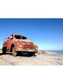 quadro-vintage-car-2