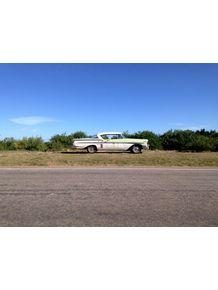 quadro-vintage-car-3