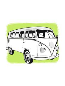quadro-pop-bus