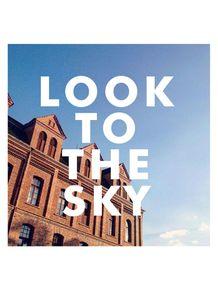 quadro-look-the-sky