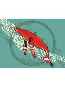 quadro-deivis-e-a-baleia