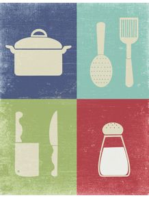 quadro-cozinha-1