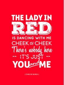 quadro-7-tons--vermelho