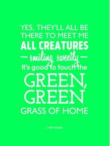 quadro-7-tons--verde