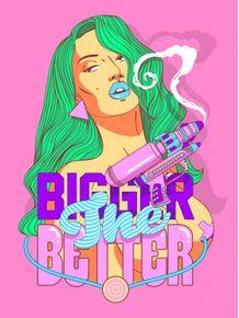 quadro-bigger-the-better