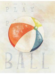 quadro-play-bola