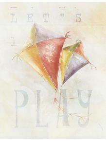 quadro-play-pipa