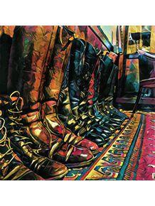 quadro-horse-boots