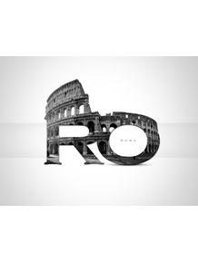 quadro-cidades-roma