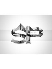 quadro-cidades-sao-paulo