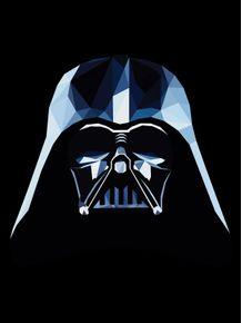 quadro-darth-vader--capacete