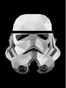 quadro-storm-trooper--capacete