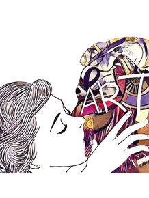 quadro-love-me-art