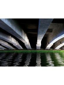 quadro-arcos-da-ponte-duarte-coelho-em-recife