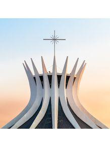 quadro-brasilia-catedral-01