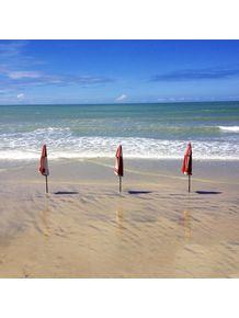 quadro-guarda-sol--praia