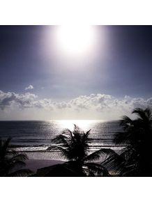 quadro-praia-sol-ii