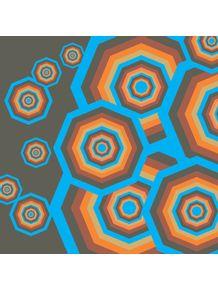 quadro-fractal-23