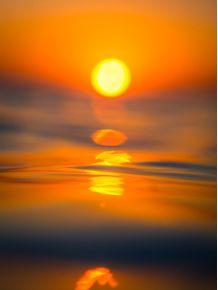 quadro-pintura-do-sol