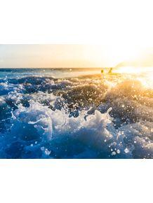 quadro-splash-01