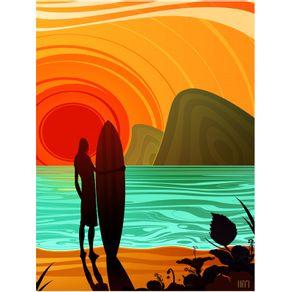 quadro-endless-summer