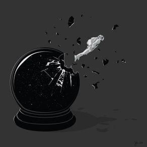 quadro-beyond-the-globe