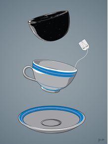 quadro-gravi-tea