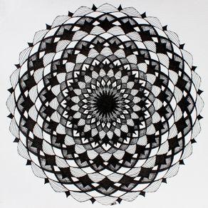 quadro-mandala-black-iv